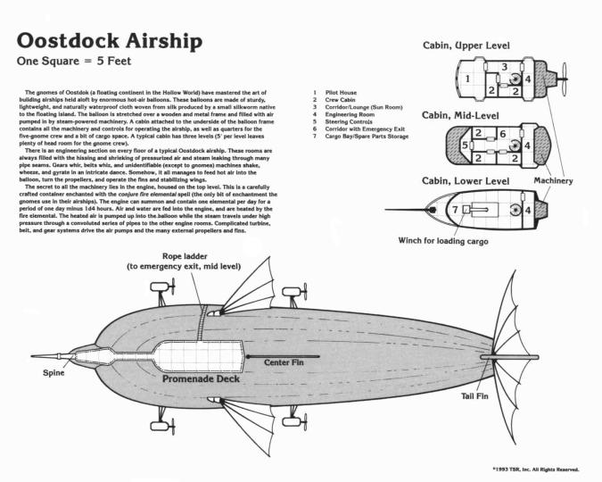 dirigible-02