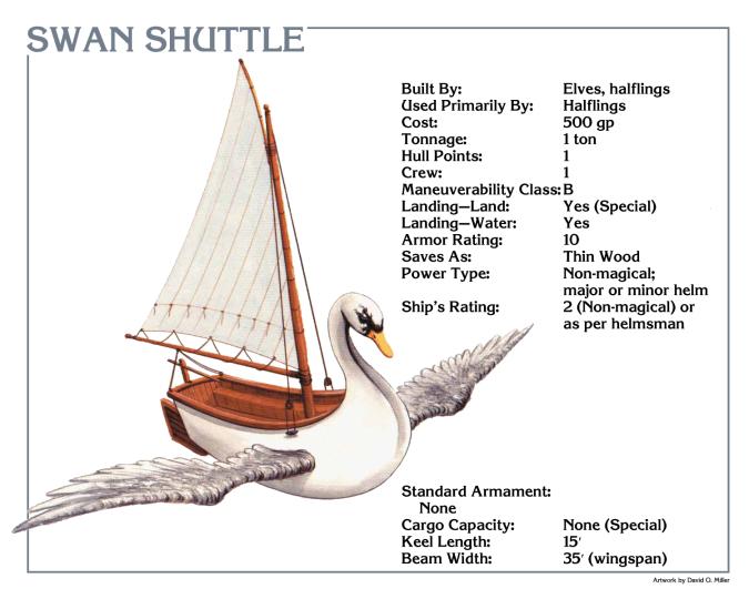 swanshuttle-01